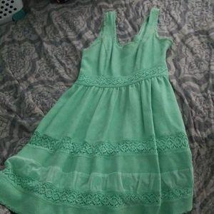 Jessica Simpson Size 6 dress